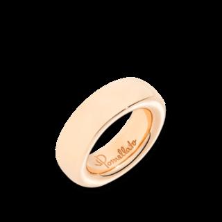 Pomellato Ring Iconica PA9106A-O7000-00000