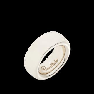 Pomellato Ring Iconica PA9106C-O2000-00000