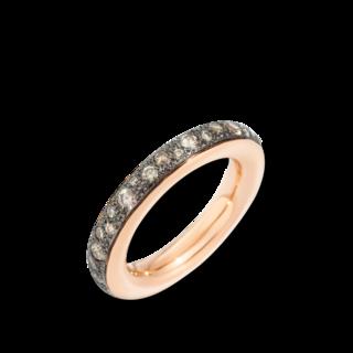 Pomellato Ring Iconica PAB7120-O7000-DBR00