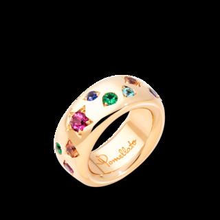 Pomellato Ring Iconica PAB9011-O7000-000VA