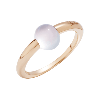 Pomellato Ring M´ama non M´ama A.B004O/O7AD