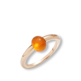 Pomellato Ring M'ama non M'ama A.B004O/O7OO