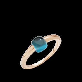 Pomellato Ring M'ama non M'ama A.B004R/O7OY