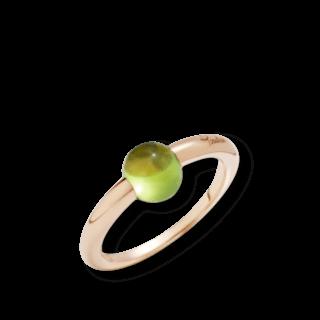 Pomellato Ring M'ama non M'ama A.B004T/O7OE