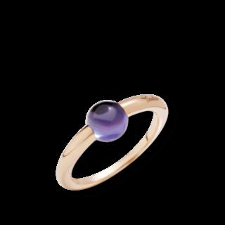 Pomellato Ring M'ama non M'ama A.B004T/O7OX