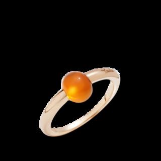 Pomellato Ring M'ama non M'ama PAB0040-O7000-000GE