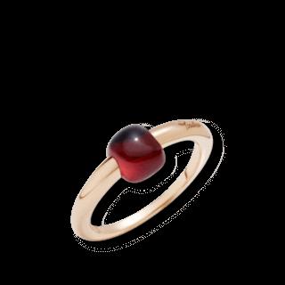 Pomellato Ring M'ama non M'ama PAB0041-O7000-000OG
