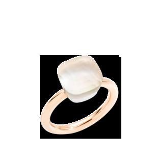 Pomellato Ring Nudo Classic Gelè PAA1100-O6000-STBMP