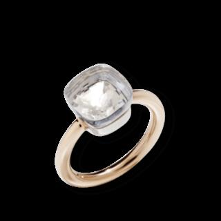 Pomellato Ring Nudo Classic Topas PAA1100-O6000-000TB
