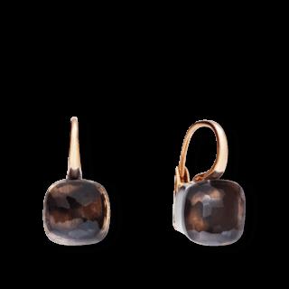 Pomellato Ohrring Nudo O.A107/O6/QF