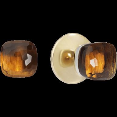 Pomellato Ohrstecker Nudo O.B601/O6/OV