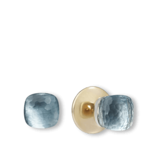 Pomellato Ohrstecker Nudo O.B601/O6/OY