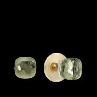 Pomellato Ohrstecker Nudo O.B601/O6/PA