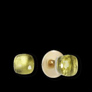 Pomellato Ohrstecker Nudo O.B601/O6/QL
