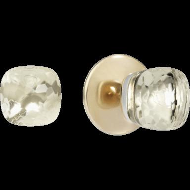 Pomellato Ohrstecker Nudo O.B601/O6/TB