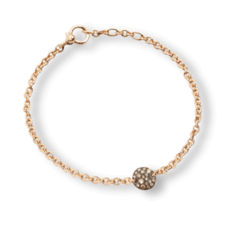 Pomellato Armband Sabbia B.B407/O7/BR