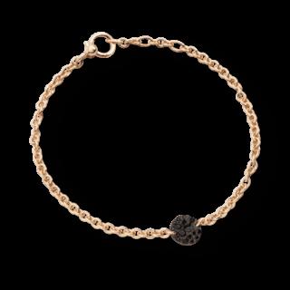 Pomellato Armband Sabbia PBB4070-O7000-DBK00