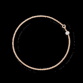 Pomellato Halskette Sabbia C.B407/O7/B9/42