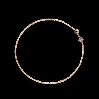 Pomellato Halskette Sabbia C.B407/O7/BR/42