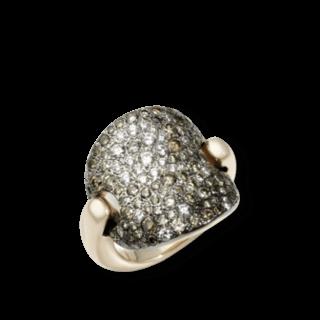 Pomellato Ring Sabbia PAB6070-O7000-DBX00
