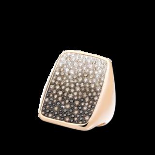 Pomellato Ring Sabbia PAB9030-O7000-DBX00