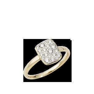 Pomellato Ring Sabbia PAB9032-O7000-DB000