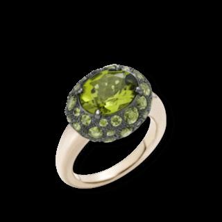 Pomellato Ring Tabou A.A908/A/O7OE