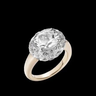 Pomellato Ring Tabou A.A908/A/O7TB