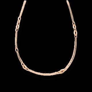 Pomellato Halskette Tango C.B705/O7/90