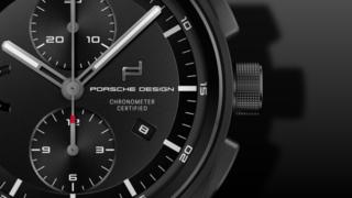 Porsche Design Sport Chrono 42mm