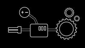 Quarzuhren - Funktionsweise & Entwicklung | Brogle