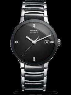 Rado Centrix Diamonds L Automatik