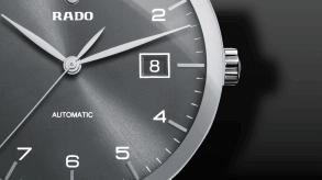 Rado Centrix L Automatik C07