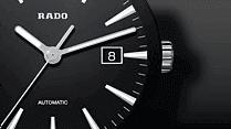 Rado Centrix L Automatik