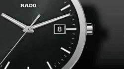 Rado Centrix L Quarz