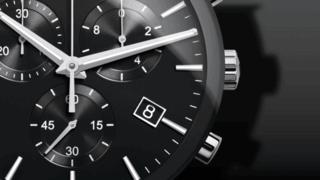 Rado Centrix XL Chronograph Quartz