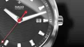 Rado D-Star 200 Automatik