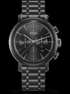Rado DiaMaster XXL Chronograph Automatik