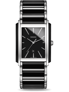 Rado Integral L Quarz