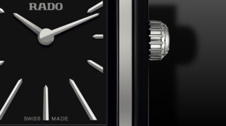 Rado Integral S Quarz