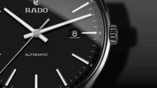 Rado True L Automatik