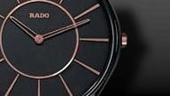 Rado True Thinline S Quartz