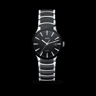 Rado Armbanduhr Centrix L Automatik R30941152