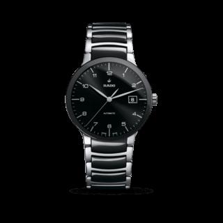 Rado Armbanduhr Centrix L Automatik R30941162