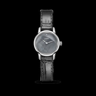 Rado Damenuhr Coupole Classic 21mm R22890925