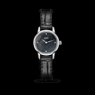 Rado Damenuhr Coupole Classic 21mm R22890965