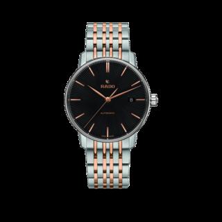 Rado Armbanduhr Coupole Classic L Automatik R22860163