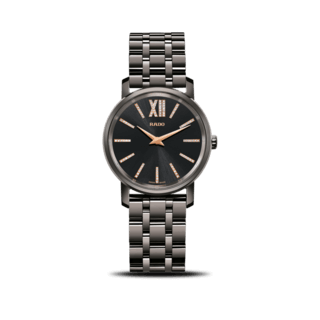 Rado Damenuhr DiaMaster Diamonds M Quartz R14064707