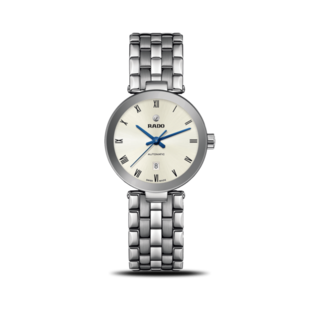 Rado Armbanduhr Florence Automatic R48899123