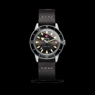 Rado Armbanduhr Hyperchrome Captain Cook M R32500305